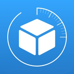 Cutimer: Rubik's Cube Timer Professional