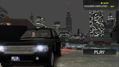 download City Traffic Car Driving - Open World indir ücretsiz - windows 8 , 7 veya 10 and Mac Download now