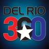 Del Rio 360