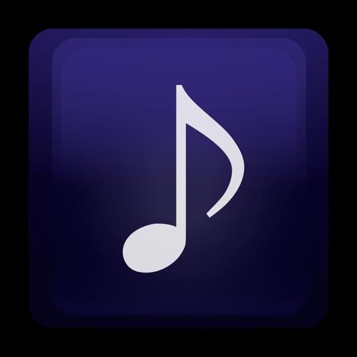 MP3 Tag Encoding Converter