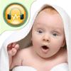 [9 CD]Prenatal Music[Mozart Effect]