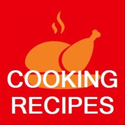 Recipes - All Type of Recipes in Offline