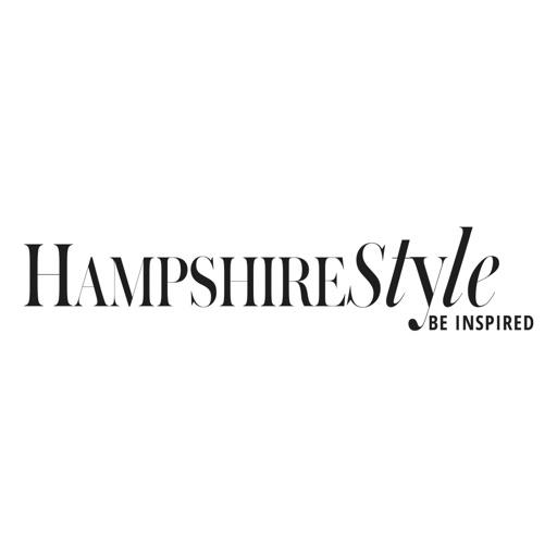 Hampshire Style