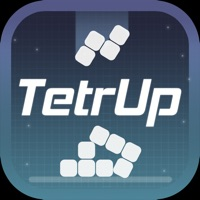 Codes for TetrUp Hack