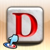 DICE IT. - iPhoneアプリ