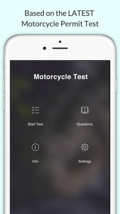 Top 10 Apps like Safeway Minnesota Supervised Driving Log
