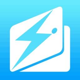 急速钱包-极速钱包贷款app