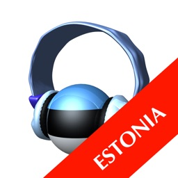Radio Estonia HQ
