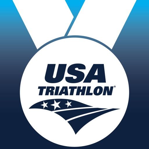 USA Triathlon National Events