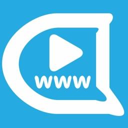 弹弹play——能同时加载多站弹幕的动画播放器