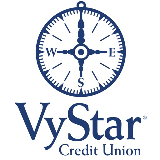 VyStar Mobile Banking for iPhone