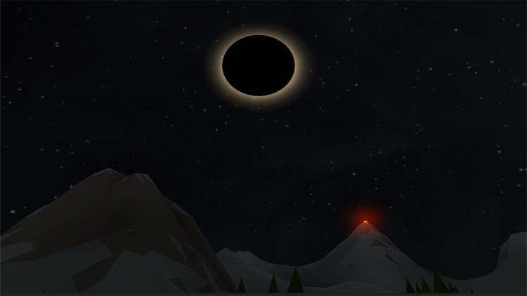 Solar Eclipse VR screenshot-3