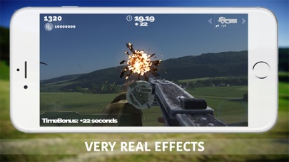 SpacePortal Pro - AugmentedReality Screenshot 3