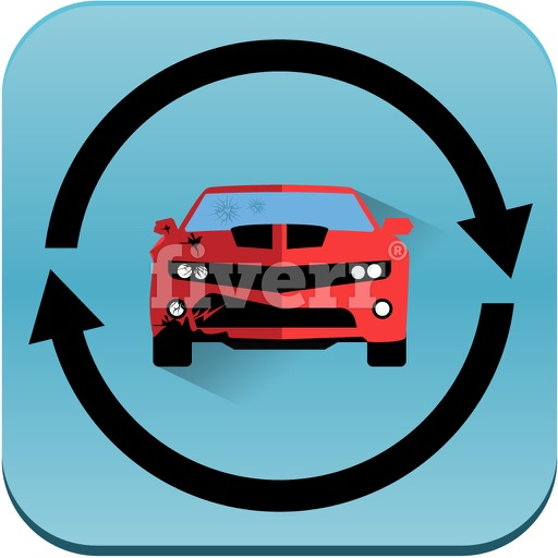 CarFlip
