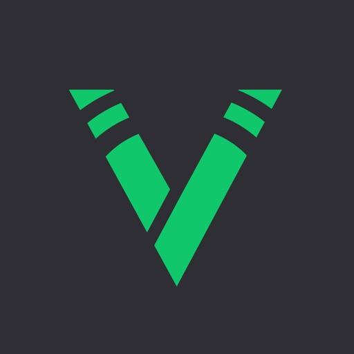 Vibka