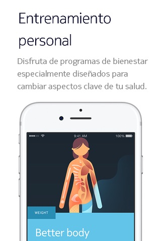 iPhone Captura 3