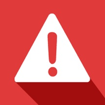 Emergency Alerts - Send GPS Location To Loved Ones