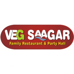 Veg Saagar Online Food Order