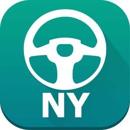 New York Driver Permit Test Pro