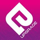Upgrade Turismo Estudiantil icon