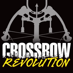 Crossbow Revolution