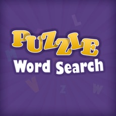 Activities of Puzzle - Word Search