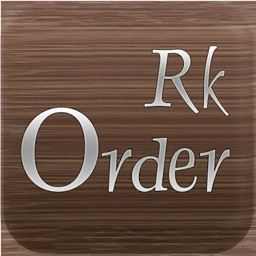 Rk-Order