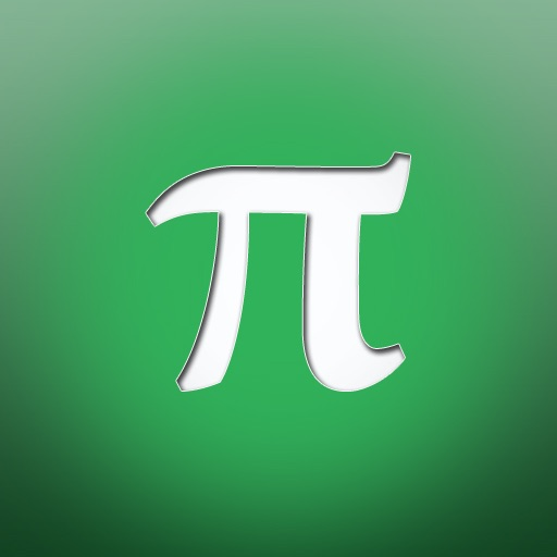 Formulary:Math FREE