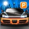 3D夜泊模拟器 - 停车游戏免费