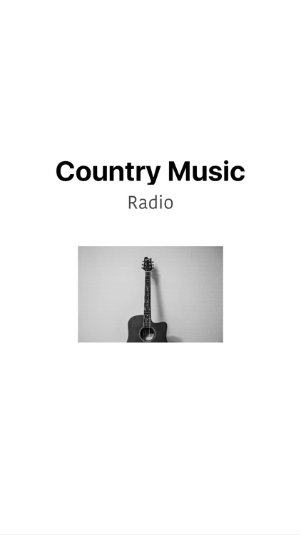 Top New Country Music & Songs - Play Top 40 Radio