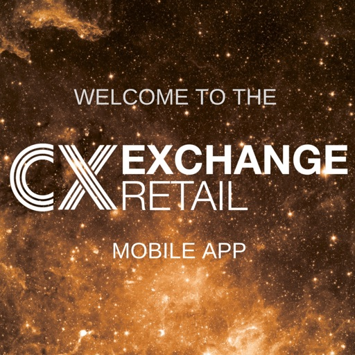 CX Exchange For Retail UK 17