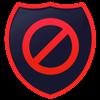 AdBlocker Guard - arrêter la publicité - luca calciano