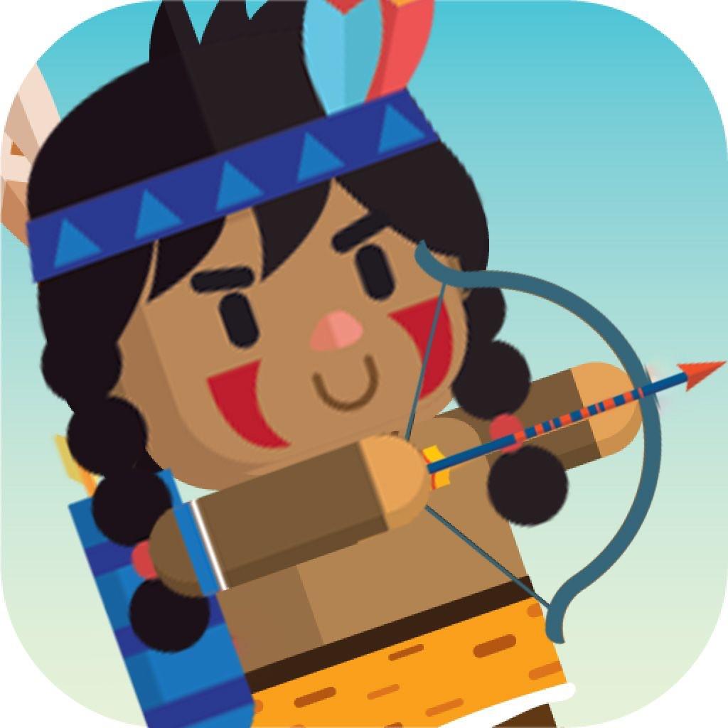 Archer Hero - King Of Archery hack