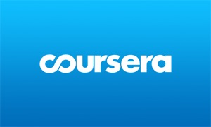 Coursera: Online courses from top universities