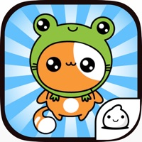 Codes for Kitty Cat Evolution Game Hack