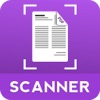 Document Scanner for Pdf & Receipt scan - iPhoneアプリ