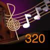 320 Kb - Nhạc vàng