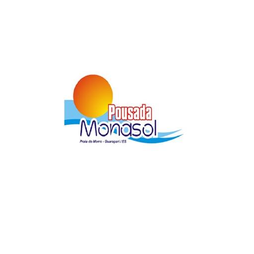 Pousada Monasol