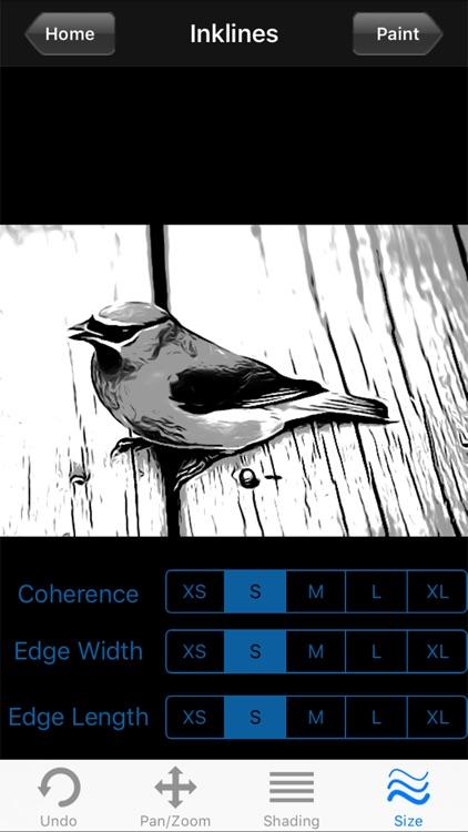 ToonPAINT screenshot-4