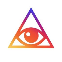 InsDog - Follower Following Tracker for Instagram