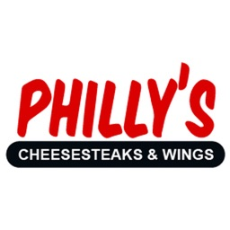 Philly's Cheesesteaks & Wings