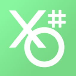 Tic-Tac-Toe by Brainiapp