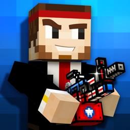 Pixel Gun 3D