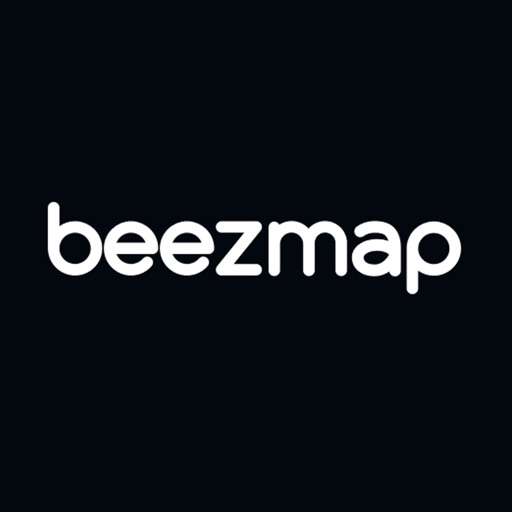 Beezmap - Group Collage Maker and Social Platform