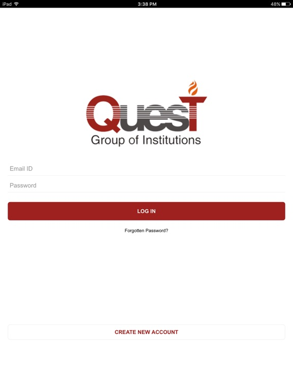 Quest Group-ipad-1