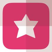 Celebrity News - Latest Celeb News, Gossip & Videos - Newsfusion icon