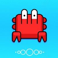 Codes for Crazy Crab 2017 Hack
