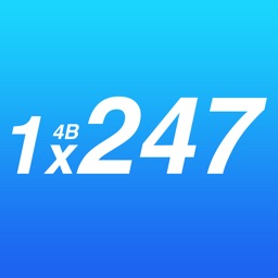 1x247 - Daily Tasks and Checklists