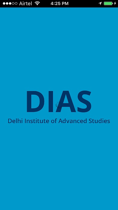 Delhi Institute of Advanced Studies-0