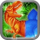 DinoMix icon